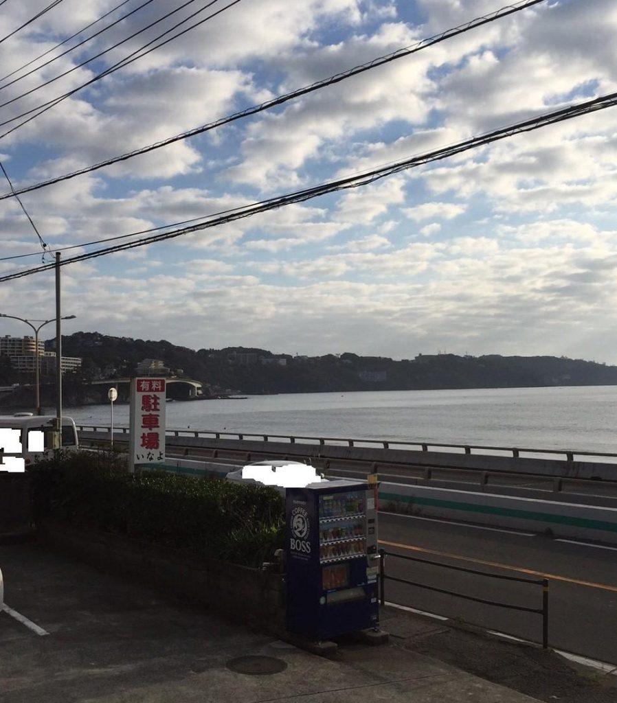 吉浜左側の画像