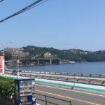 【サーフィン】湯河原吉浜 スモールウェーブ 湘南の1日