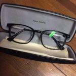 【メガネ】眼鏡市場で作ってみた!1時間で持ち帰れて安い!診察なし