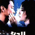 【シュリ】韓国映画 南北間の悲しい恋が泣ける あらすじネタバレ