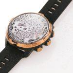 【サーフィン】用事があっても腕時計を着用してスマートなサーフィンライフを満喫しよう