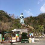 【熊本・天草観光】人気店いけすやまもとで新鮮な海鮮料理を食べて満足