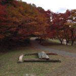 【滋賀長浜】鶏足寺(飯福寺)関西屈指のおすすめ紅葉スポットに行ってきたよ!