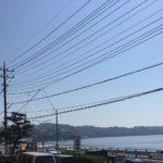 【サーフィン】混雑の湯河原吉浜で波乗り~ダンパー編~