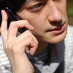 【iphone6】バッテリーを長持ちさせる方法 バッテリー交換