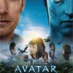 【映画】Avatar(アバター)異星人との永遠の愛!あらすじネタバレ感想レビュー!これぞ名作