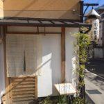 【十割そば みとしろ】京都に行ったら昼食におすすめ!そばもうまいがおにぎりがうまい!