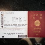 【出張・旅行】海外でスマホを利用前にしておくべき設定 高額請求回避
