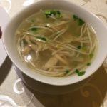 【ベトナム旅行】現地の料理(食べ物)の感想と食べるべきものはこれだ!