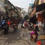 【ベトナム旅行】気をつけるべき注意点5つ!チップや貴重品はこうしておけ!