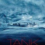【映画】ザ・タンク(TANK)あらすじネタバレ うーん、意味が解らない映画でした。