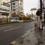 【九州観光旅行】鹿児島で黒豚のしゃぶしゃぶを食べて桜島噴火を見る