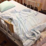 【入院準備】あると必ず重宝する便利な必要グッズ3点を経験者が語る