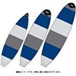 【ボードケース】便利なサーフィン用品!板を保護してくれるサーフアイテムを活用しよう!
