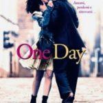 【映画 ワン・デイ 23年のラブストーリー】切なすぎる恋の物語でした!あらすじネタバレ感想レビュー!